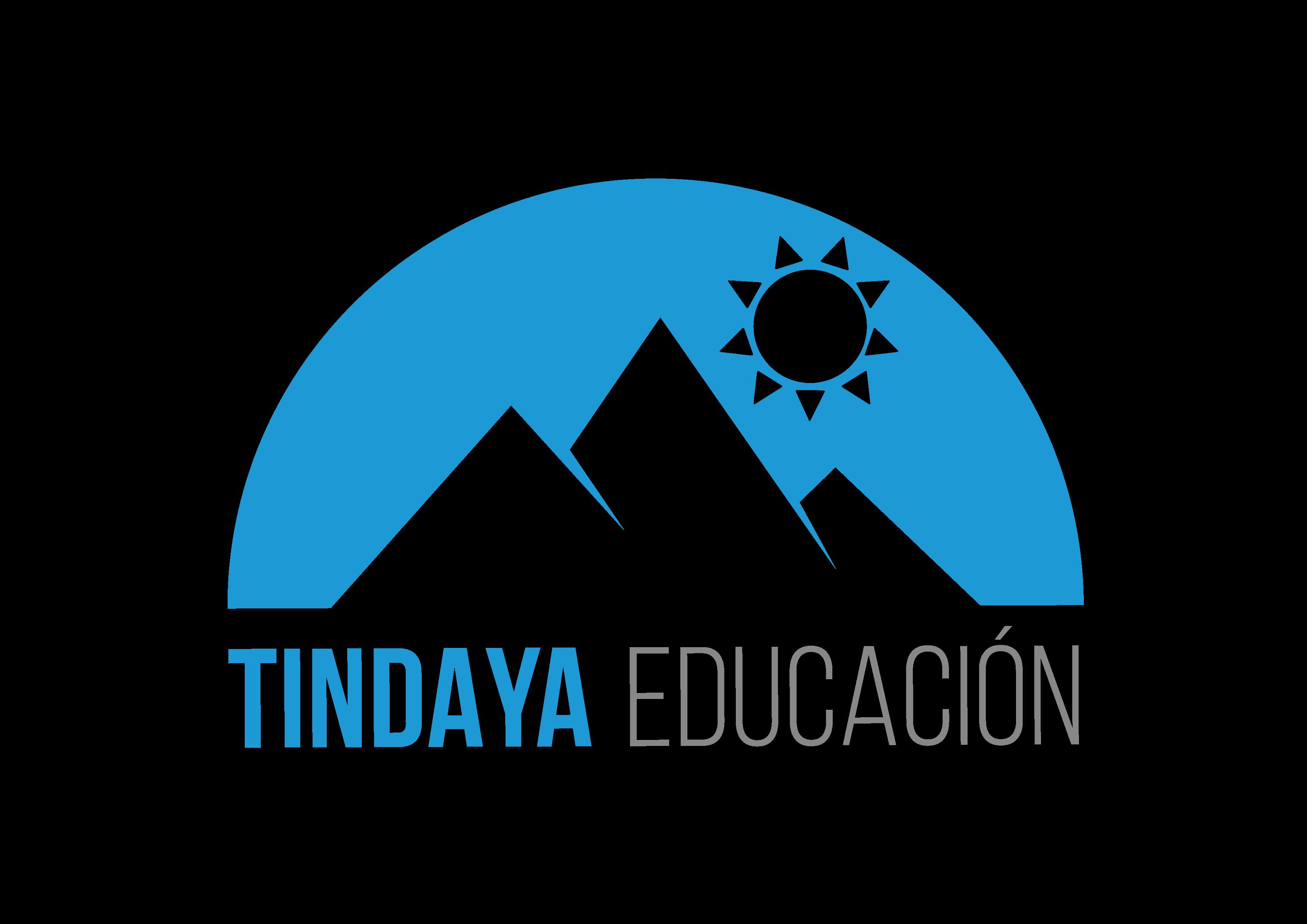 Tindaya Educación Logo